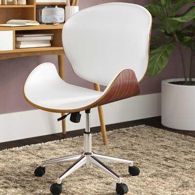 Artemis Executive Chair - AllModern