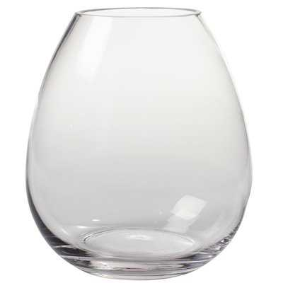 Breda Table Vase - Wayfair