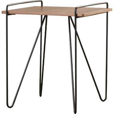 Miro End Table - Wayfair