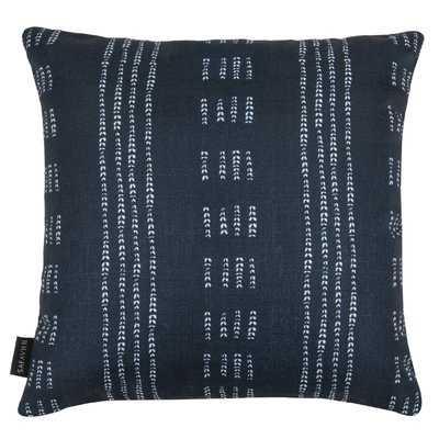 Alarcon Throw Pillow - Wayfair
