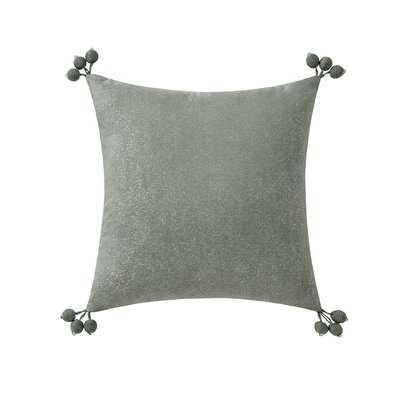 Garner Throw Pillow - Wayfair
