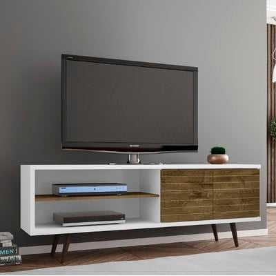 Hal TV Stand for TVs up to 60 - Wayfair