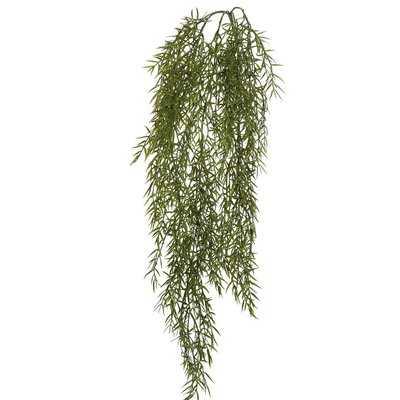 Artificial Dill Leaf Vine Foliage Plant - Wayfair