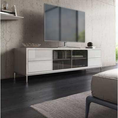 Multimedia Cabinet - Wayfair