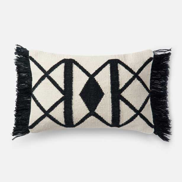 Gotland Lumbar Pillow Cover - Haldin