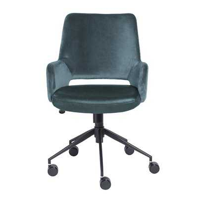 Sebastian Task Chair - AllModern
