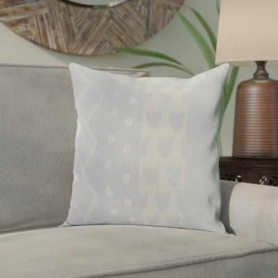 Castleman Decorative Throw Pillow - Wayfair