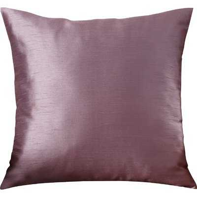 Bloomsdale Throw Pillow - AllModern