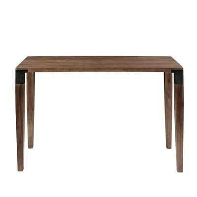 Deskins Counter Pub Table - Wayfair