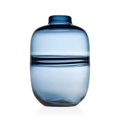 Bayou Table Vase - Wayfair