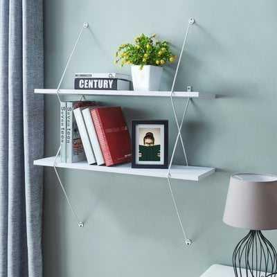 Wall Shelf - Wayfair