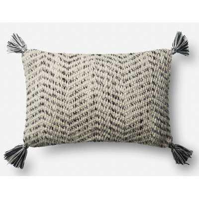 Chadron Outdoor Pillow - Wayfair