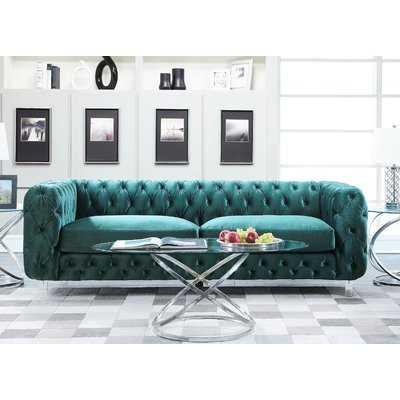 Bourn Standard Sofa - Wayfair