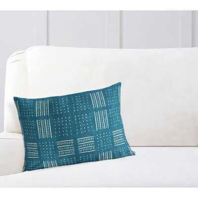 Adeline Lumbar Pillow - Wayfair