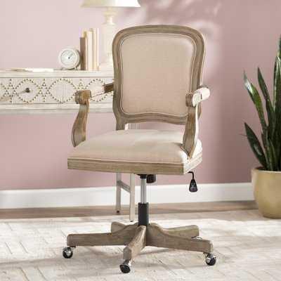 Akron Task Chair - Birch Lane