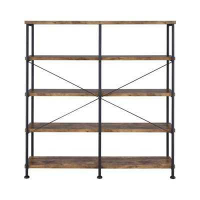 Cifuentes Cifuentes Bookcase - Wayfair