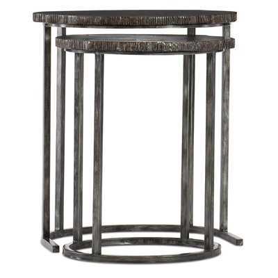 Nesting Tables - Wayfair