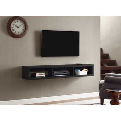 Moats Wall Mounted TV Stand for TVs up to 69 - Wayfair