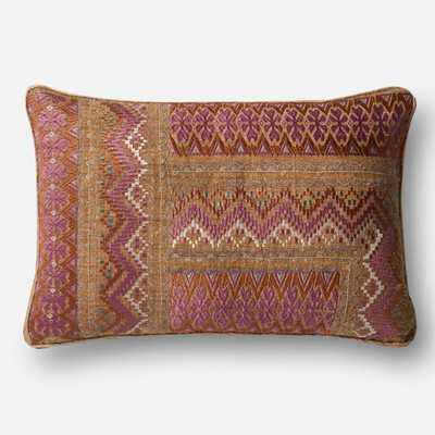 Lumbar Pillow - AllModern