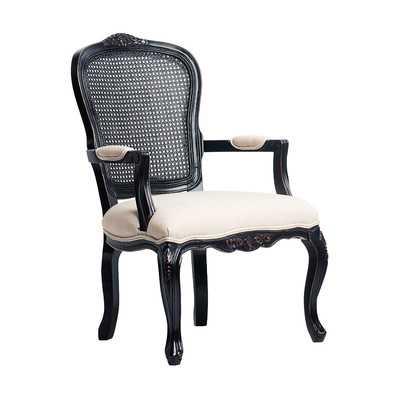 Miller Armchair - Birch Lane