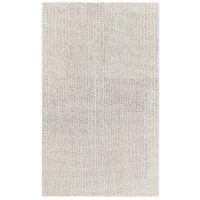"""Basic Rug Pad - 6'x9'6"""" - Birch Lane"""