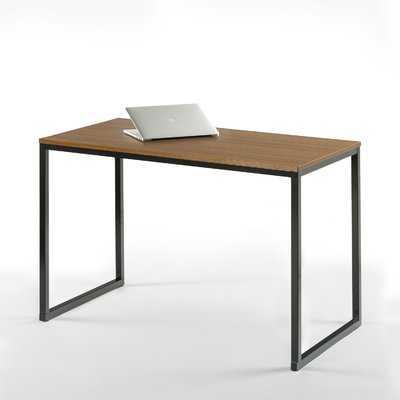 Colburn Desk - Wayfair