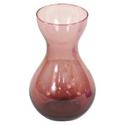 Decor Accessories Bulb Forcer Vase - Wayfair