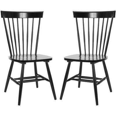 Valdosta Solid Wood Dining Chair - AllModern