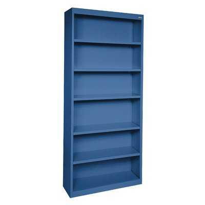Deep Standard Bookcase - Wayfair