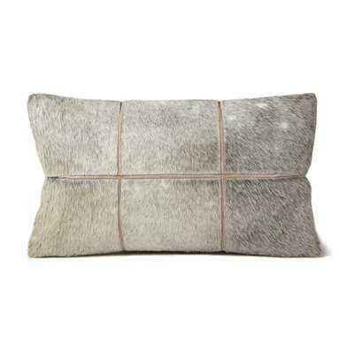Foreston Lumbar Pillow - AllModern