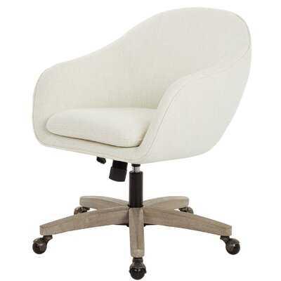 Gayton Task Chair - Wayfair