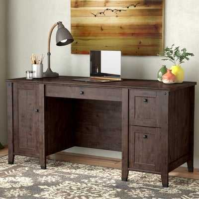 Chantrell Computer Desk - Wayfair