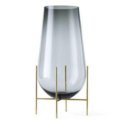 Echasse Floor Vase - Wayfair