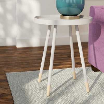 Acevedo Tray Table - Wayfair