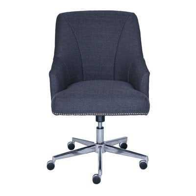 Serta Leighton Task Chair - Wayfair