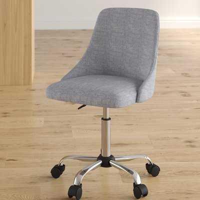 Roache Office Chair - Wayfair
