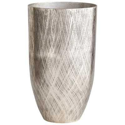 Seav Floor Vase - Wayfair