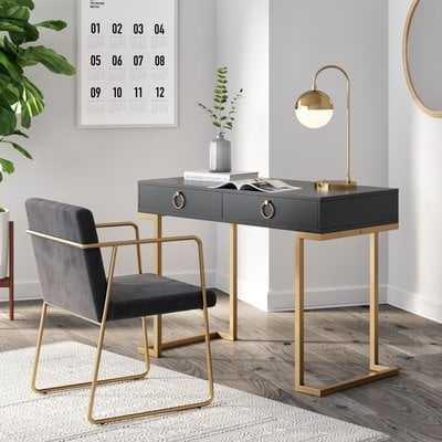 Micah Desk - Wayfair