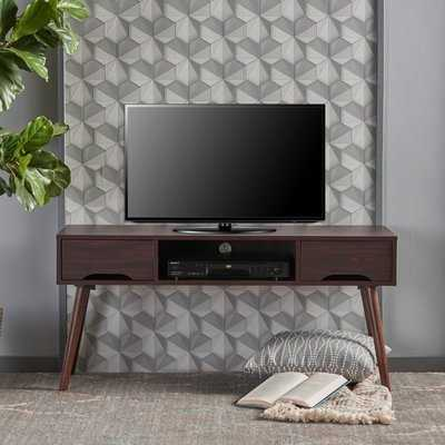 Verdi TV Stand for TVs up to 50 inches - AllModern