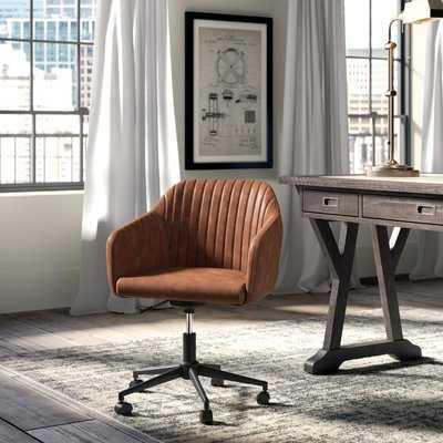 Flannigan Task Chair - AllModern