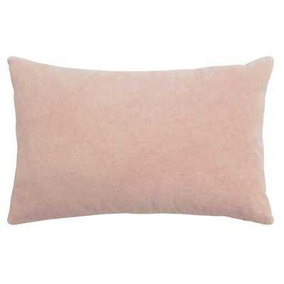 Kerensa Decorative Lumbar Pillow - Wayfair