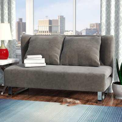 Ruby Sleeper Sofa - Wayfair