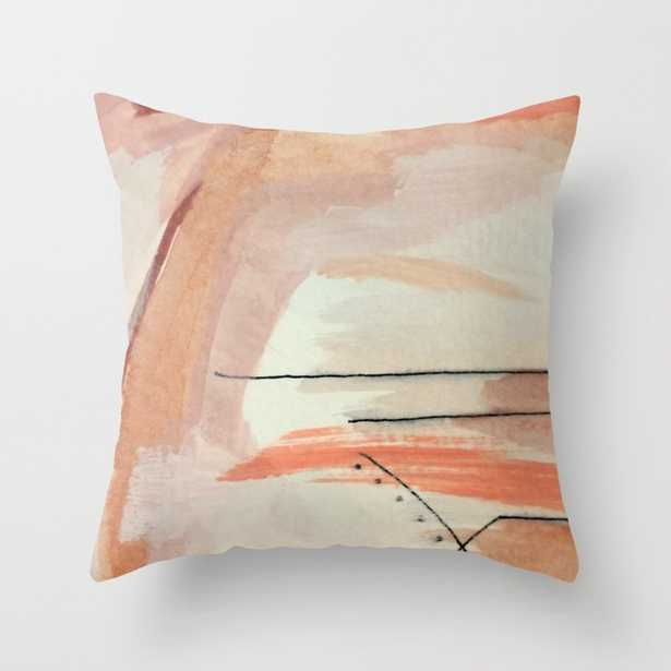 """Aly [3]: minimal 