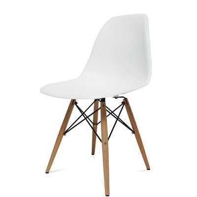 Troy Dining Chair - Wayfair