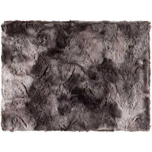 Felina 50 x 60 Throw - Neva Home