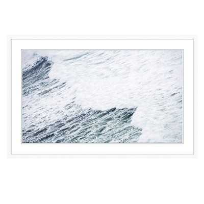 In The Waves - Williams Sonoma