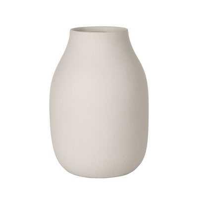 Colora Table Vase - AllModern
