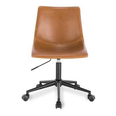 Pedersen Task Chair - Wayfair
