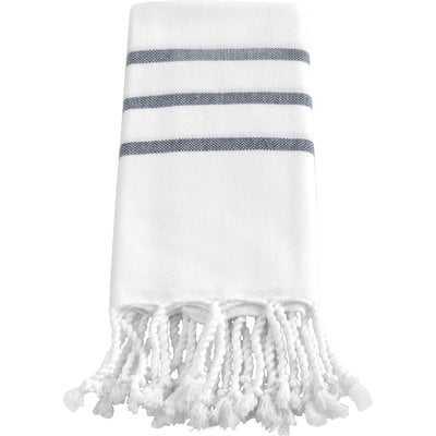 Ellijay 100% Cotton Hand Towel - AllModern