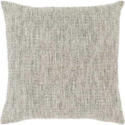 Kelton Throw Pillow - AllModern
